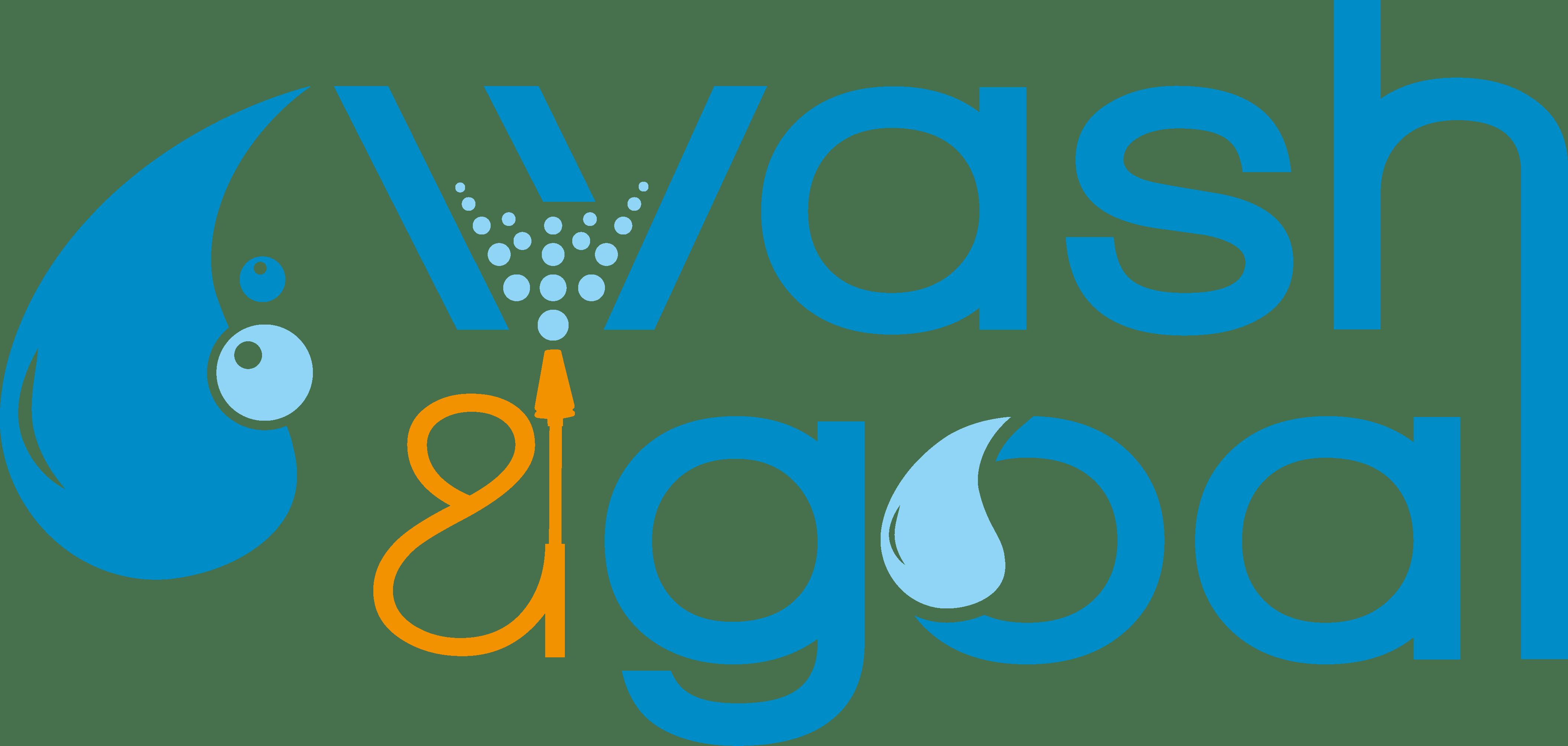 Wash & Goal